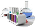 viscosity laboratory and process applications